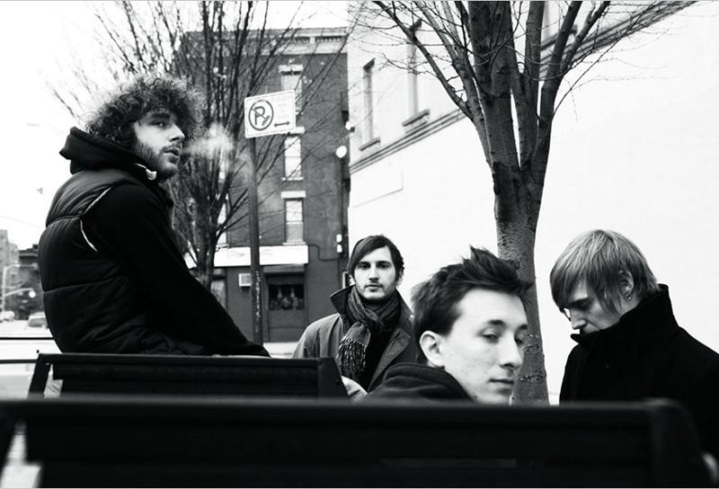 Photo by Zandy Mangold © 2008